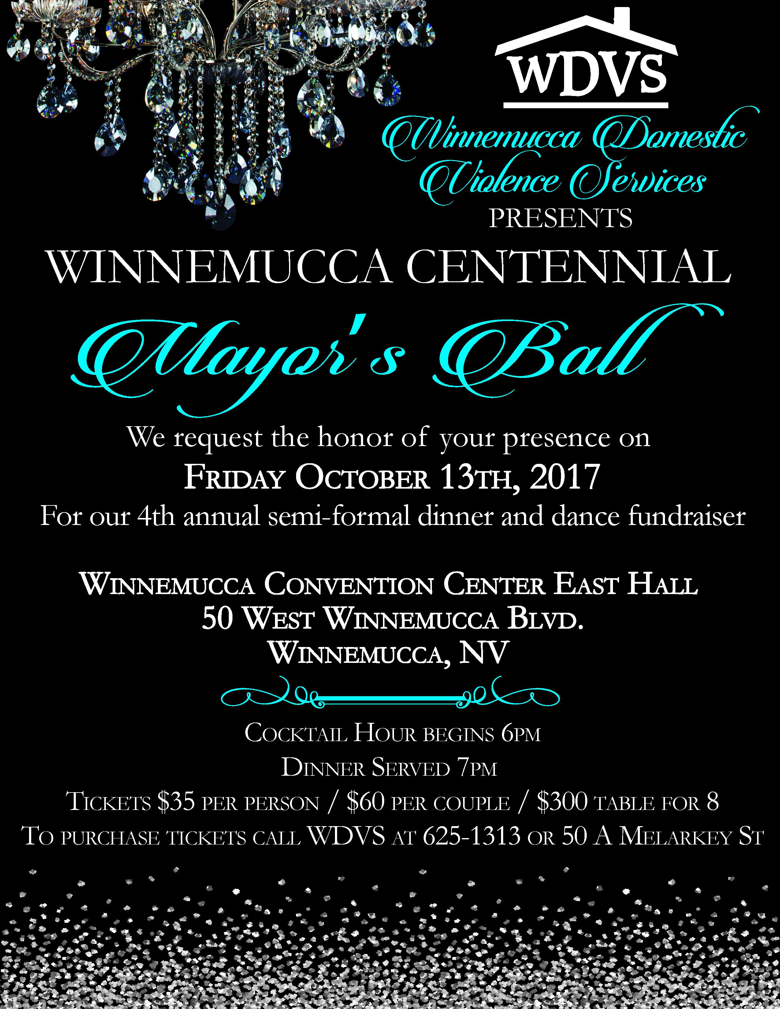 WDVS Mayor's Ball 2017 8.5X11 2017 Flyer -01 (1)